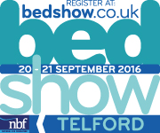 NBF Show 2016