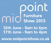 Mid Point 2015