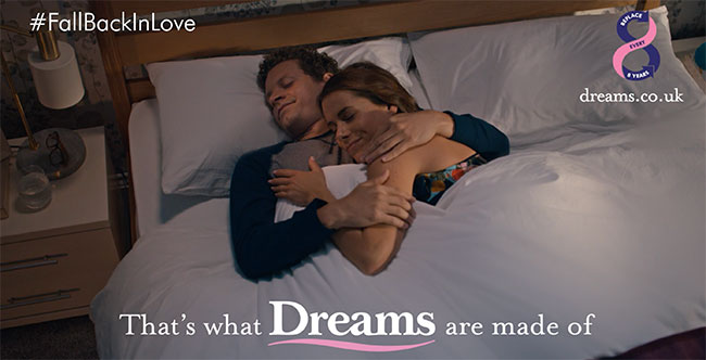 DreamsTV Ad Dec 2017