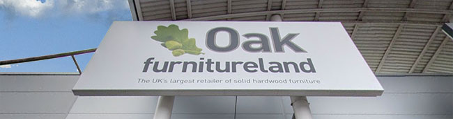 oakFurnitureLandFasc