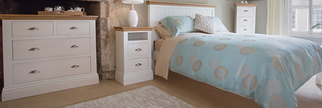 One Of The Directors Childrens Bedroom Company Says Manufacturer Is Now On Sound Financial Footing After Undergoing A Restructuring
