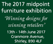 Midpoint Furniture Show 2017